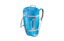 Salewa Ropebag XL davos